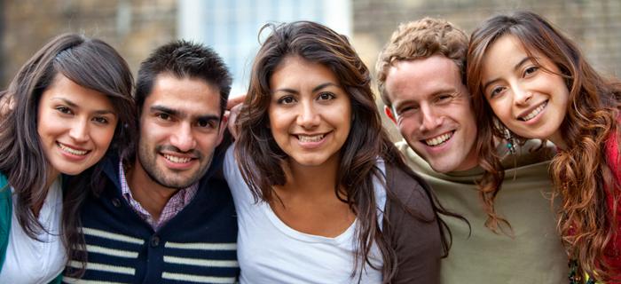 Young Adult Fellowship [YAF]